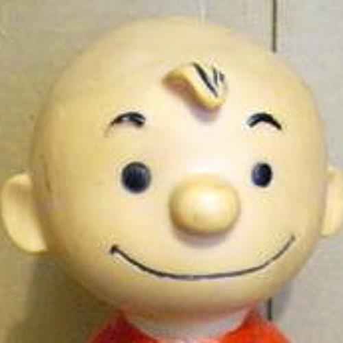 Brad Chrisman's avatar