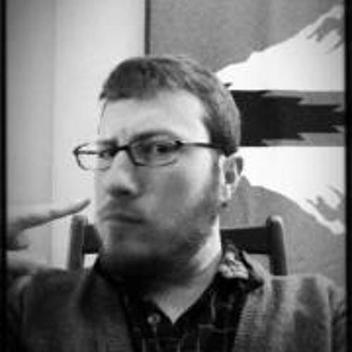 Michael F. Weinberg's avatar