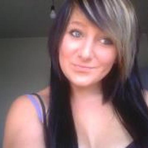 Jess Pasco's avatar