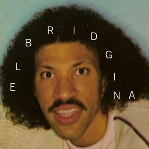 Elbridgina's avatar