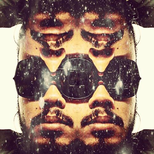 trxllsmxth's avatar