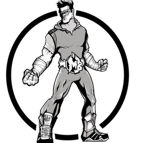 Masterbreaks's avatar