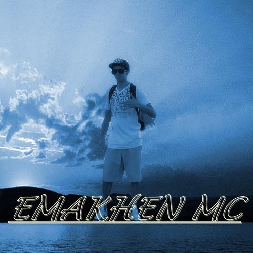 Emakhen-Mc's avatar