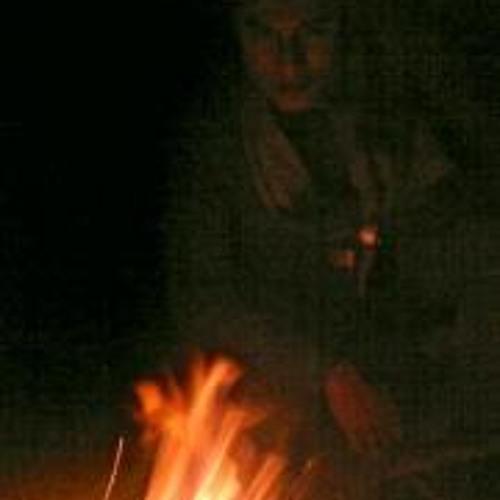 Rishi Sreedharan's avatar