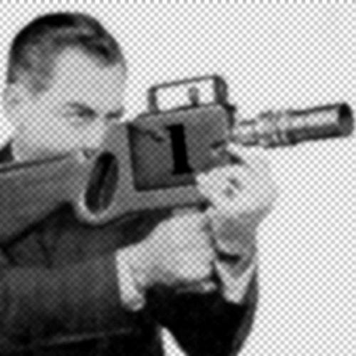 mediaassault's avatar