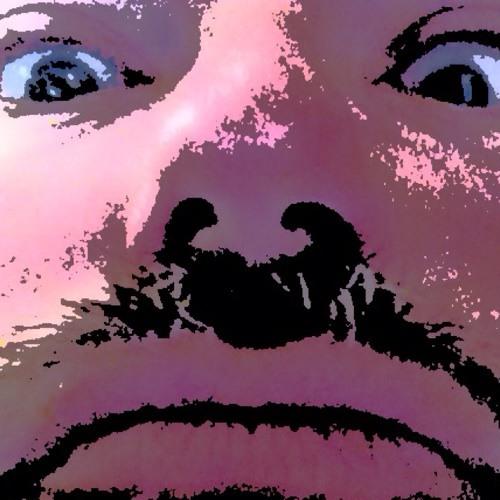 0ntir's avatar