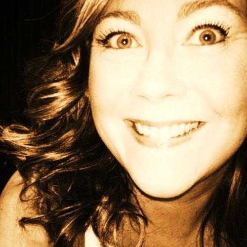 Alisia Gomez 1's avatar