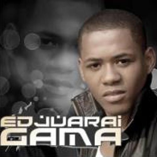 Edjuarai Gama's avatar