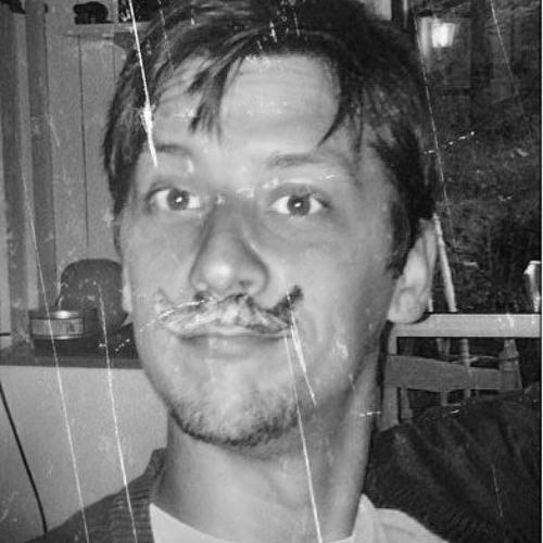 martinbnagy's avatar
