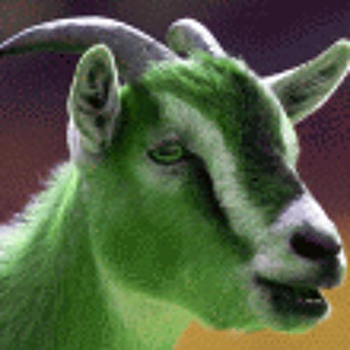 BreKabRa's avatar