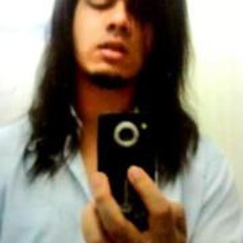 Vivek Subs's avatar