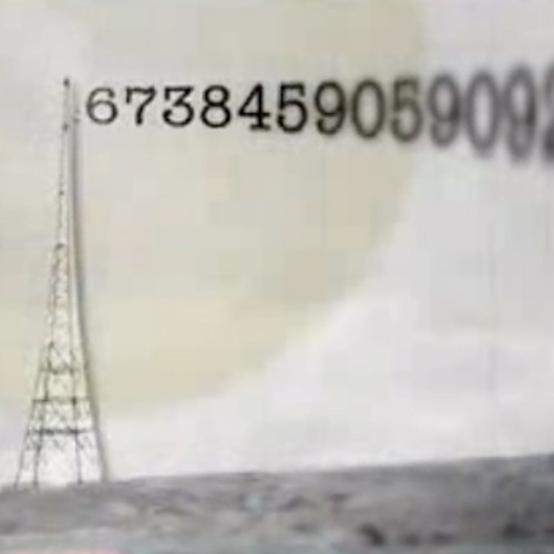XM Backwards Music/Whales station 03-Aug-2012-2239 4.638MHz