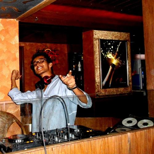 ( DJ )-Mohit's avatar
