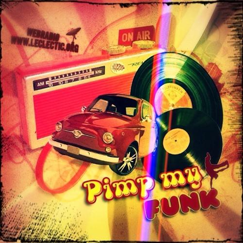 Pimp My Funk's avatar