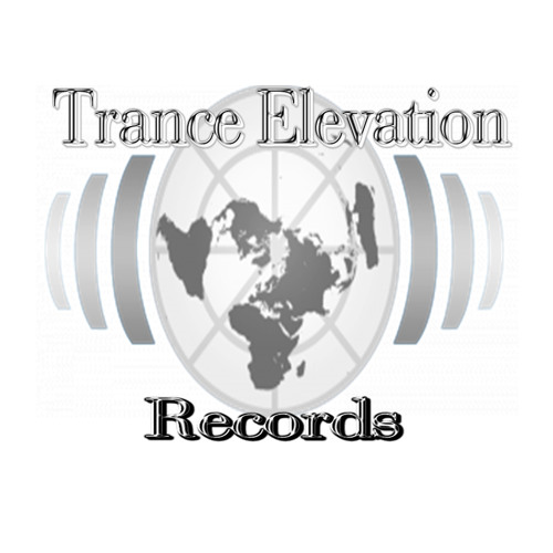 Trance Elevation Records's avatar