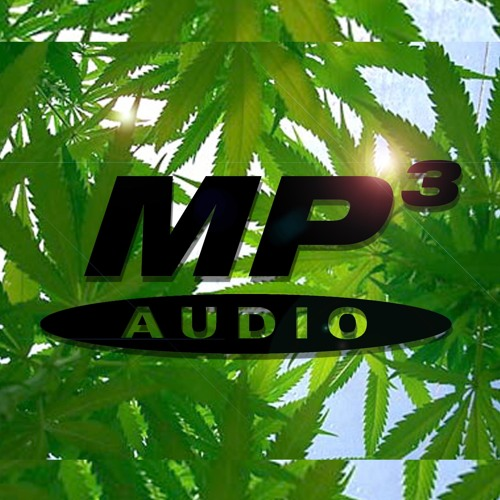 MP3 ON WEED's avatar