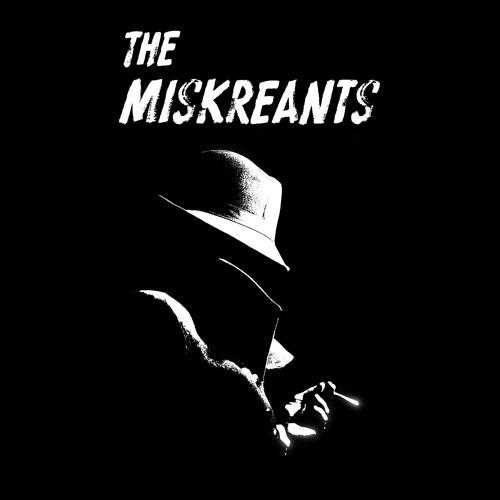 The Miskreants's avatar