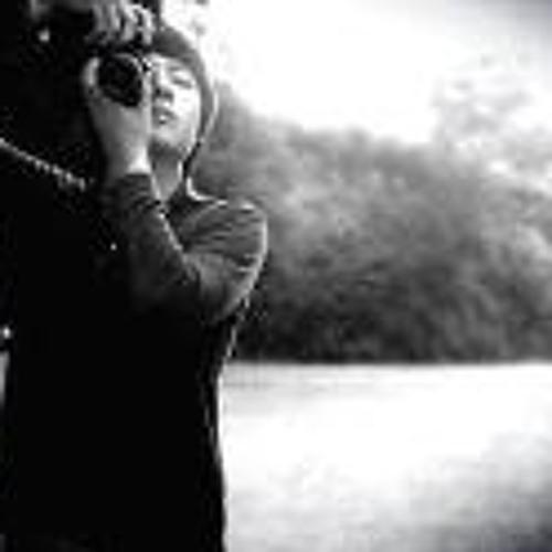 DJmascotte's avatar