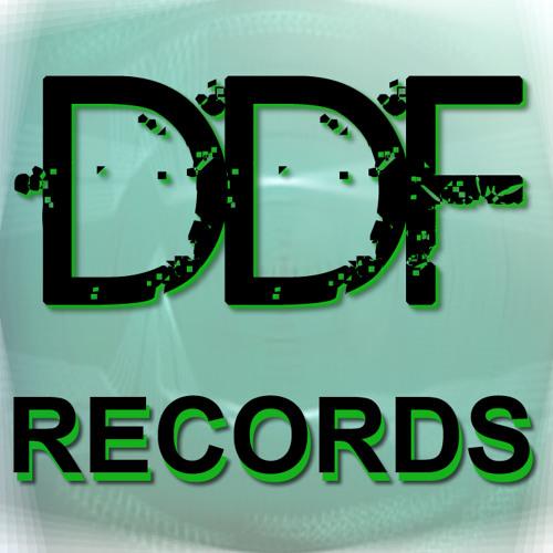 DDF Records's avatar
