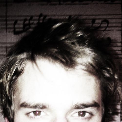 phusionist's avatar