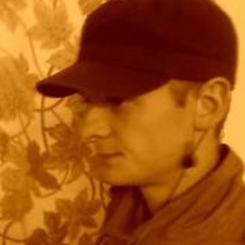 AstroPharm's avatar