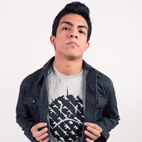 DJ R.U!'s avatar