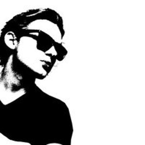 Matthias Wozny's avatar