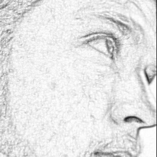 maxeystep's avatar