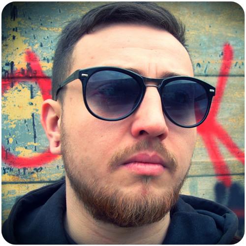 SwagScumbag's avatar