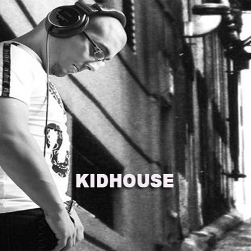 Dj Kidhouse ™'s avatar