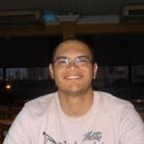 Murilo Silva 1's avatar