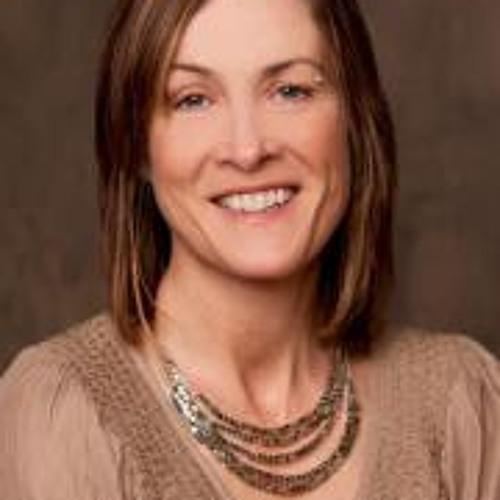 Lisa Nigro's avatar