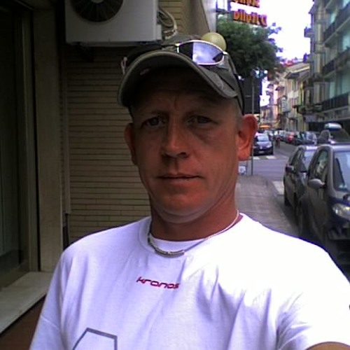 bazaBman's avatar