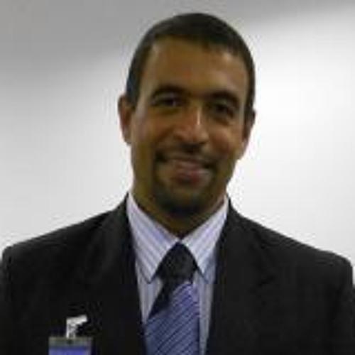 Eduardo Sousa 4's avatar