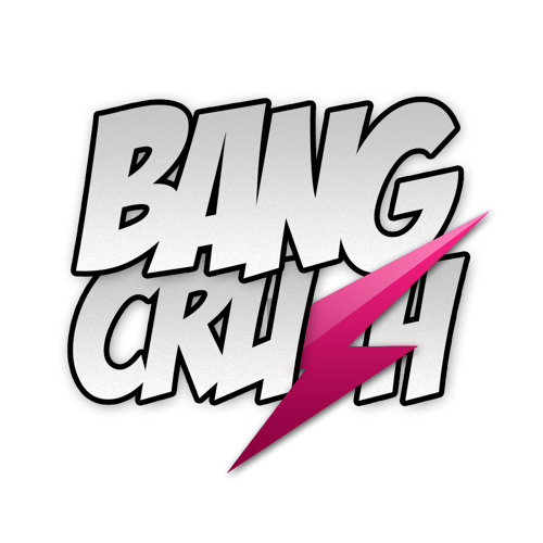 BangCrush's avatar