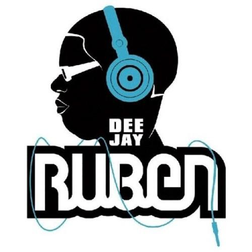 DJayRuben's avatar