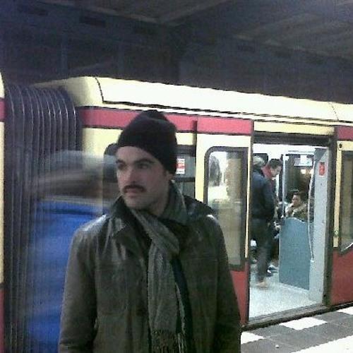 frappuch's avatar
