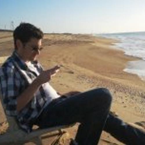 Ohad Spielman's avatar