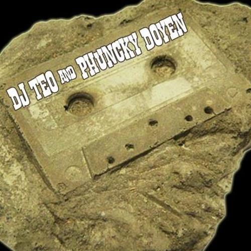 archeologhiphop's avatar