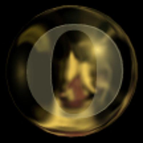 Olymuz's avatar