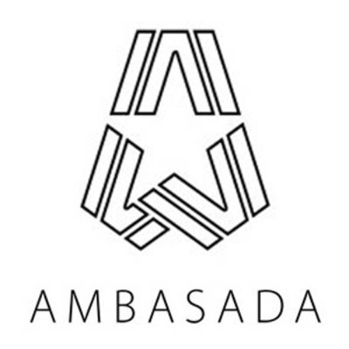 Ambasada Records's avatar