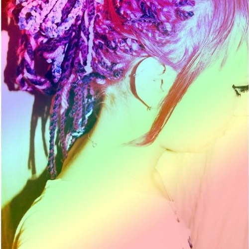 Juicyspooner's avatar