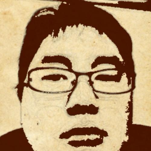 scmunguu's avatar