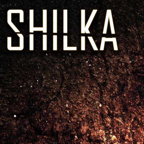 Shilka-hc's avatar