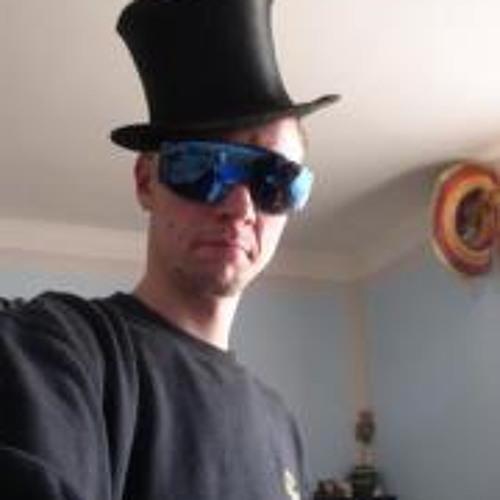 David_Dole's avatar