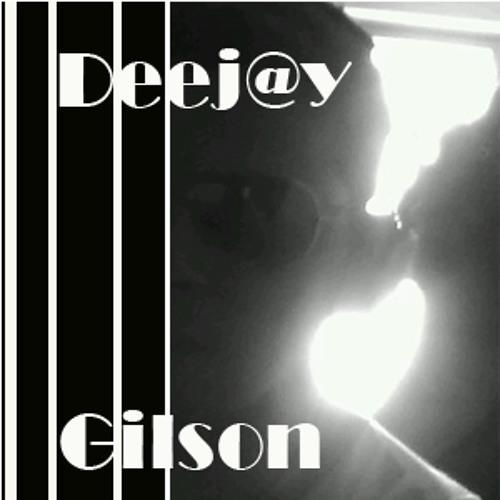 DEEJ@Y GILSON's avatar