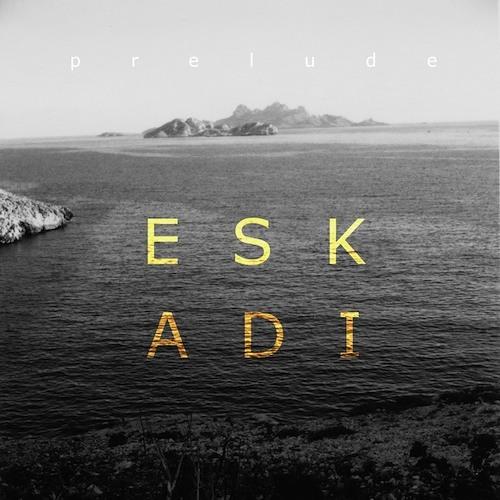 Eskadi's avatar