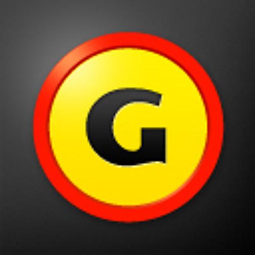 gamespotuk's avatar