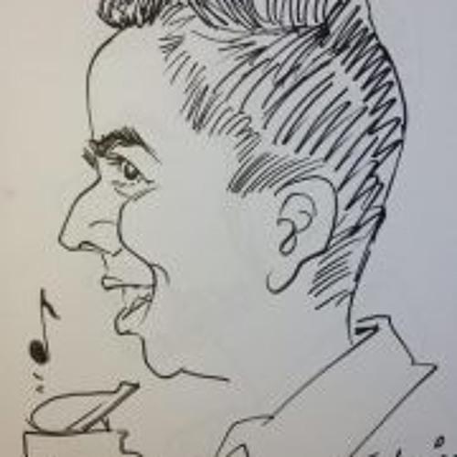 Edwin Vale's avatar