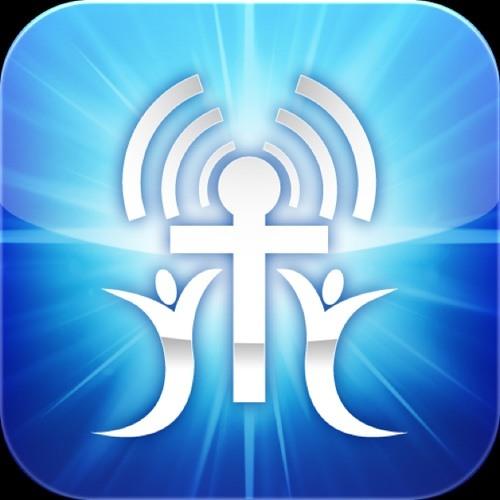 KRGN 98.5 FM's avatar
